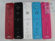 Пульт для WII Wii wiiu оригинальные