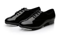 обувь для степа ARTISTRY shoes