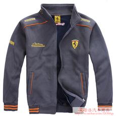 Гоночный костюм v/f1w F1