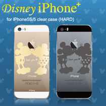 �ձ���ُ����ƷDisney���ɐ�LOGO��������iphone5/5S�֙C��~8��
