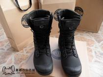 �����]�������찢��������܊ѥ Palladium PAMPA TACTICAL 02604