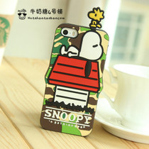 �ձ���ُԭ��Bape×Snoopy iPhone5�֙C�� ʷŬ��4s�֙C�����z��