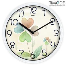 Настенные часы Timode gza00107