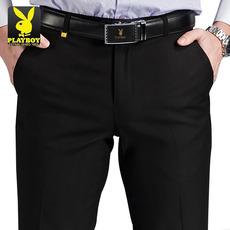 Классические брюки Playboy