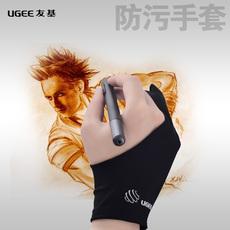Комплектующие для планшета Ugee