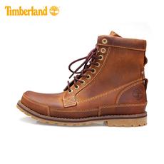 Мокасины, прогулочная обувь Timberland 15551