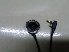 Наушники для PSP 100% PSP3000 PSP2000