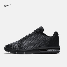Кроссовки Nike AIR MAX SEQUENT 852461