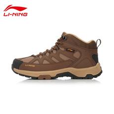 трекинговые кроссовки Lining ahtk037/6 AHTK037