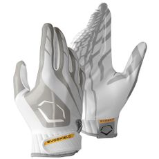 Аксессуар Evoshield Adult Evoflash Football Gloves