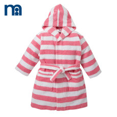 Mothercare f8187