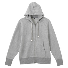 Men's sweater Muji m5sb601