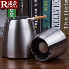 Пепельница Roygra zxyhg01 KTV