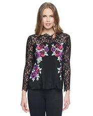 Блузка JUICY Couture SKU 1824 Juicy