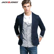 Jacket costume Jack Jones 216308513 JackJones