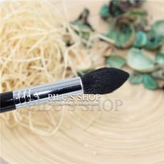 Кисть для нанесения макияжа Sigma makeup