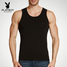 Tank top Playboy dd7117