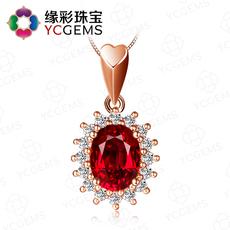 ожерелье Ycgems 1yg050b 18k