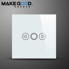 Диммер Makegood LED 86