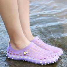 Водонепроницаемая обувь для
