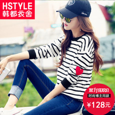 Трикотаж Hstyle ng5885 11-11 2016