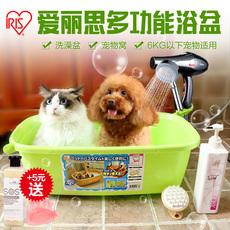 Ванночка для животных IRIS w65008152021