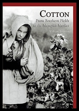 Cotton: From Southern Fields To The