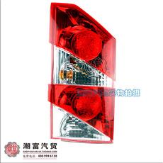 Лампы тормозного сигнала