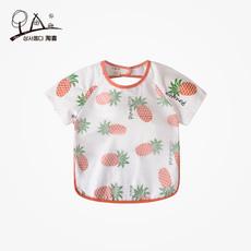 Baby dress 158036