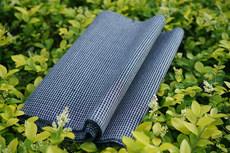 全新 手织布 老棉布 长9.5米 宽36cm wl-935