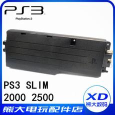 Адаптер PS3 Slim PS3 APS-250/APS270/200DB