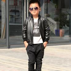 детская куртка Orly Sanofi by1615 2017