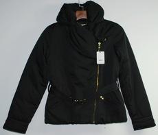 Women's insulated jacket Nautica H15168