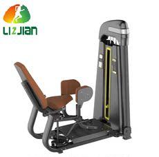 Тренажер для силовых тренировок Lizhijian lzj/336