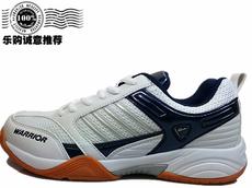 Обувь для бадминтона Warrior 15 3089