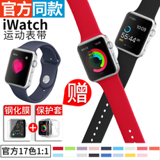Heanttv Apple Watch Iwatch