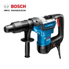 Перфоратор Bosch GBH5-40D