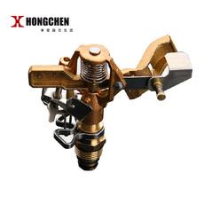 Дождеватель металлический Hong Chen 10052 360