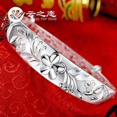 Браслет Love clouds (jewellery) yzl/ldssz0105 S999