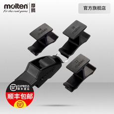 свисток Molten ra0070