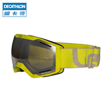Очки лыжные Decathlon 8375240 WED'ZE