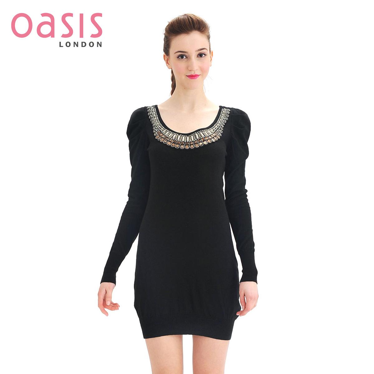 Продажа Платья Оазис интернет магазин   Купить Платья Oasis не дорого (дешево) в инетернет магазине таобао на русском. Доставка из Китая.