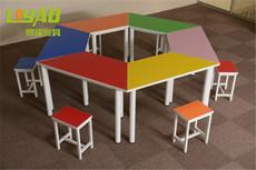 ученический комплект мебели Li Yao office