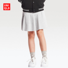Skirts Uniqlo uq187427000 187427