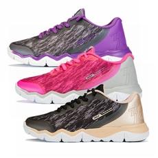 Женские кроссовки для