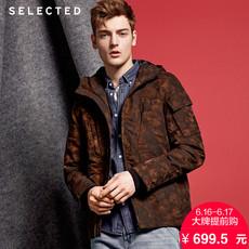 Куртка Selected 417122504 616 699.5SELECTED