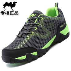 Gym shoes OTHER 602 45