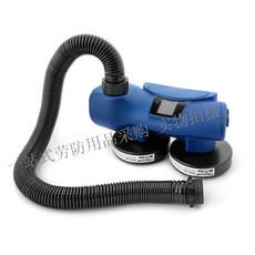 Респиратор с подачей воздуха Cleanair