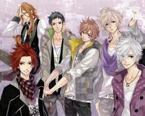 [�I5ٛ1]psp�[��BROTHERS CONFLICT Brilliant Blue�ֵ�֮�����Z