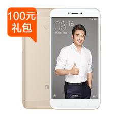 Мобильный телефон Xiaomi 4X 4G+